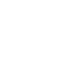 Marshall & Sterling League