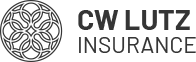 CW Lutz Insurance Logo